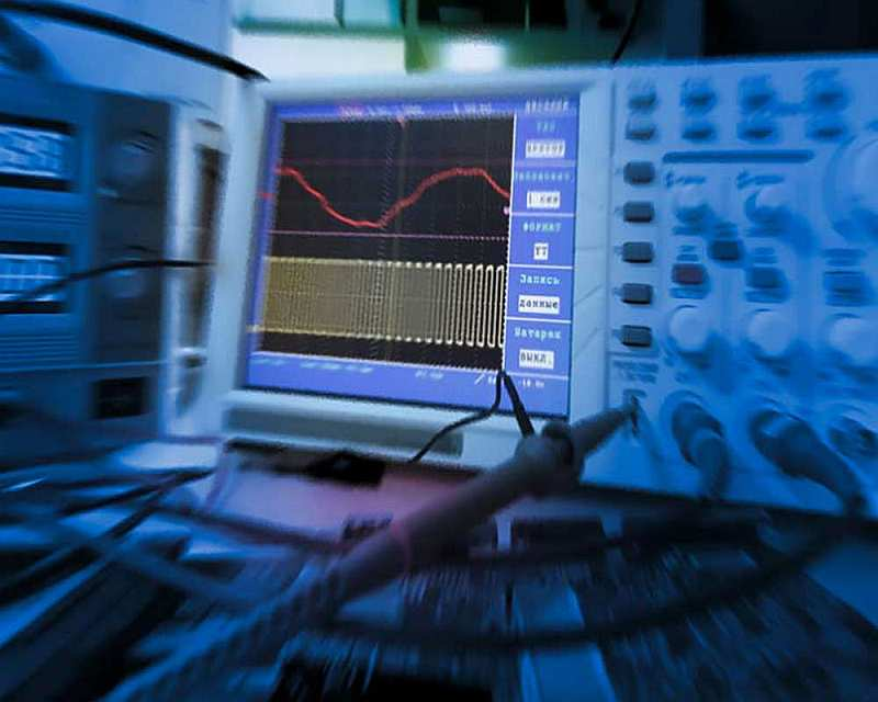 Plasma, Pulsed Power, Fusion – Zerif Technologies Ltd.