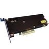BittWare 250S – Xilinx Kintex KU60 – Zerif Technologies Ltd.