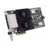 BittWare 287 – dual Xilinx Kintex-7 – Zerif Technologies Ltd.