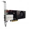 BittWare 385 – Altera Stratix V A7 – Zerif Technologies Ltd.