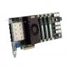 BittWare 395 – Altera Stratix V AB – Zerif Technologies Ltd.