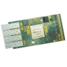 BittWare 4SXM, Altera Stratix IV GX, 4x SFP – Zerif Technologies Ltd.