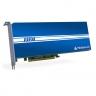 BittWare 510T – dual Intel Arria 10 1150 GX – Zerif Technologies Ltd.