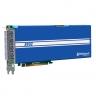 BittWare 520 – Intel Stratix 10 GX 280, 10 TFlops – Zerif Technologies Ltd.