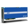 BittWare 520C – Intel Stratix 10 GX 2800, 10 TFlops – Zerif Technologies Ltd.