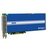 BittWare 520N – Intel Stratix 10 GX 2800, 10 TFlops – Zerif Technologies Ltd.