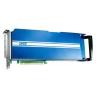 Bittware 520N-MX, Stratix 10 MX, 4x QSFP, 32 GB – Zerif Technologies Ltd.