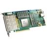 BittWare A10P3S, Arria 10 GX/SX FPGA and SoC, 4x QSFP – Zerif Technologies Ltd.