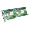 BittWare A10PED, Dual Arria 10 GX, 2x PCIe – Zerif Technologies Ltd.