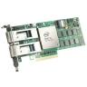 BittWare A10PL4, Arria 10 GX, 2x QSFP, 32 GB – Zerif Technologies Ltd.