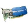 BittWare A10SA4, Arria 10 GX 1150, QSFP, 16 GB – Zerif Technologies Ltd.