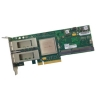 BittWare A5PL, Intel Arria V GZ, 2x QSFP – Zerif Technologies Ltd.