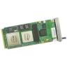 BittWare D4AM, Altera Stratix IV E/GX, VITA 57 – Zerif Technologies Ltd.