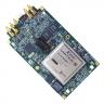 BittWare DIME-II – Zerif Technologies Ltd.