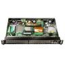 BittWare e4 Chassis by LDA, 1x FPGA, 48 ports – Zerif Technologies Ltd.
