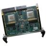 BittWare S56X Ruggedised 2x Altera Intel Stratix V GX/GS 6U VPX, 2x VITA 57 FMC – Zerif Technologies Ltd.