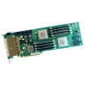 BittWare S5PE-DS, 2x Stratix V GX/GS, 4x QSFP – Zerif Technologies Ltd.