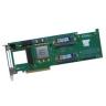 BittWare S5PE-F, Stratix V GX/GS, VITA 57 FMC – Zerif Technologies Ltd.