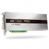 BittWare S7t-VG6 Achronix Speedster7t – Zerif Technologies Ltd.