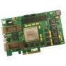 BittWare S5PH-Q, Stratix V GX/GS, 2x QSFP – Zerif Technologies Ltd.