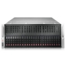 Bittware TeraBox 4000S, 8x FPGAs – Zerif Technologies Ltd.