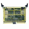 BittWare VXS/VME – Zerif Technologies Ltd.