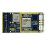 BittWare XMC/PMC – Zerif Technologies Ltd.