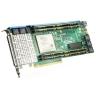 BittWare XUPP3R, Xilinx Ultrascale+, 4x QSFP, 512 GB – Zerif Technologies Ltd.