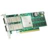 BittWare XUPPL4, Xilinx Ultrascale+, 2x QSFP, 32 GB – Zerif Technologies Ltd.