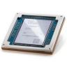 Bittware XUPVV8, Xilinx UltraScale+, 4x QSFP-DD, 128 GB – Zerif Technologies Ltd.