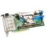 BittWare XUPVVP, Xilinx Ultrascale+, 4x QSFP, 256 GB – Zerif Technologies Ltd.
