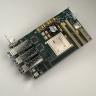 EDT 3P Mezz – 10 Gb, 1 GbE, or up to OC48 (STM16) interface – Zerif Technologies Ltd.
