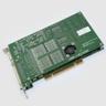 EDT Combo2 Mezz - E1/T1, E3/T3, LVDS or RS-422 interface – Zerif Technologies Ltd.