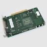 EDT Combo Mezz - E1/T1, E3/T3, ECL Interface Card – Zerif Technologies Ltd.