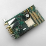 EDT DDRX16 Mezz – DSP dual digitizer, 16-bit A/D converters – Zerif Technologies Ltd.