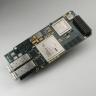 EDT OCM 2.7G Mezz – Optical AMC 2.7 Gb/s – Zerif Technologies Ltd.