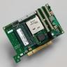 EDT PCI GS – DMA Accelerator – Zerif Technologies Ltd.
