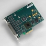EDT PCIe4 CDa LVDS or RS-422 configurable DMA interface – Zerif Technologies Ltd.