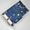 EDT PCIe8 CML-ECL – Zerif Technologies Ltd.