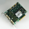 EDT PCIe8 DVa CLS Camera Link – Zerif Technologies Ltd.
