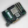 EDT PCIe8 LX – high-speed DMA – Zerif Technologies Ltd.