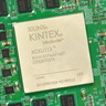 EDT PCIe8g3 KU-40G – Ultrascale, 1x 40G QSFP+, 2x 10G SFP/+s – Zerif Technologies Ltd.
