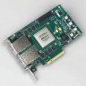 EDT PCIe8g3 S5-10G – Altera Stratix V FPGA, 4x 10G SFP/+s – Zerif Technologies Ltd.