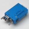 EDT VisionLink RCX – Zerif Technologies Ltd.