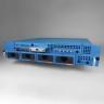 EDT WSU1 – 1U 9.8 TB Data Acquisition Mass Storage Unit – Zerif Technologies Ltd.