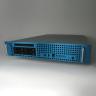 EDT XIOS – 2U Server, 10x PCI or PCIe – Zerif Technologies Ltd.