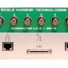 ISP-16, 16 Channel Short Pulse Integrator – Zerif Technologies Ltd.