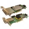 Gidel HawkEye – Arria 10 GX – Zerif Technologies Ltd.