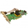 GD-CL-850M-2CH-PCIe3x8 – Zerif Technologies Ltd.