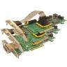 Gidel HawkEye-MIPI 6x MIPI – Zerif Technologies Ltd.